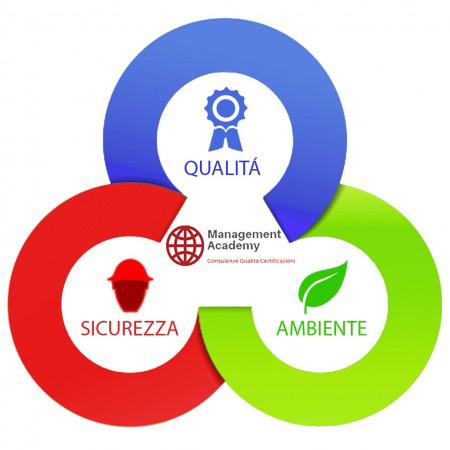 Parliamo dei Sistemi di Gestione Integrati - quali sono i vantaggi?