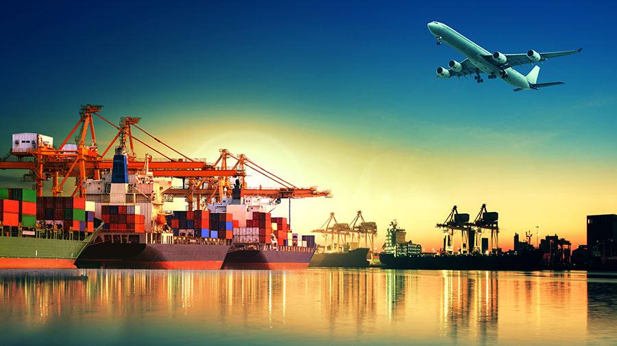 La competitività delle imprese italiane esportatrici in rapporto alla certificazione