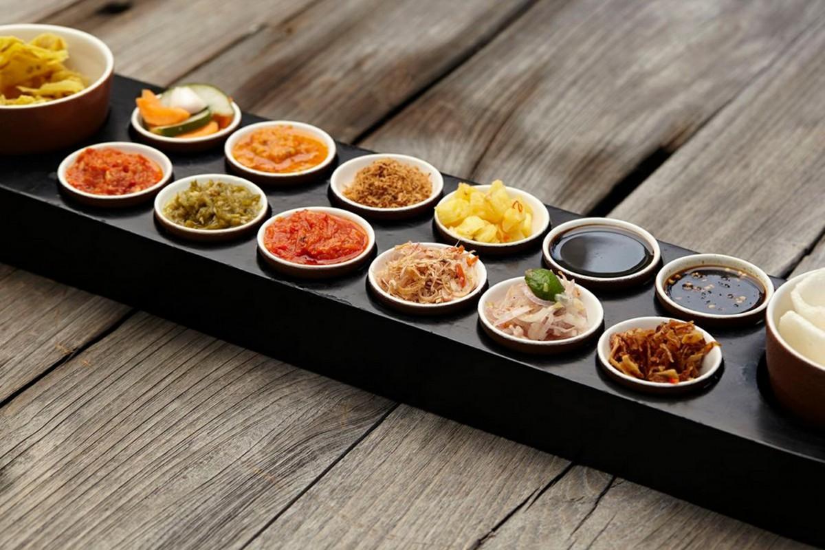 Il food riparte con i metodi Toyota - LEAN PRODUCTION