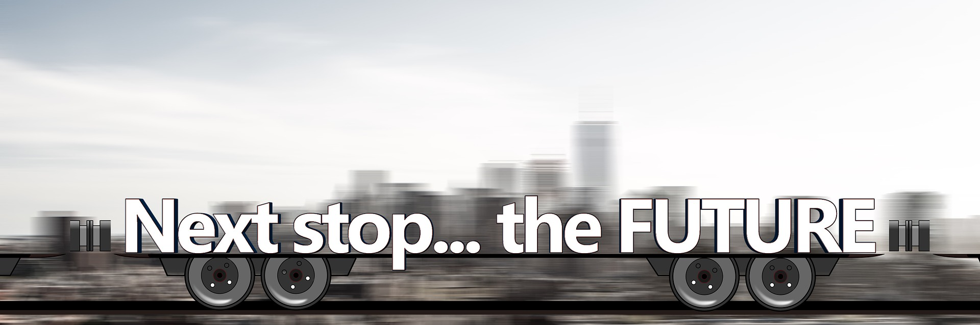 IL NUOVO STANDARD IATF 16949:2016 È IN ARRIVO! IL TUO SISTEMA DI GESTIONE QUALITÀ È GIÀ IN REGOLA?