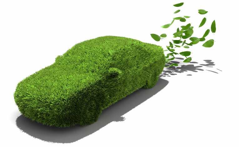 Richieste Automotive per la mobilità green nel Recovery Plan