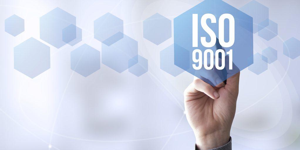 Gli standard ISO sono adatti alla mia azienda?