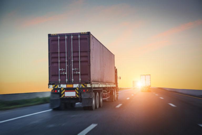 Certificazione ISO 28000 per la sicurezza della Supply Chain